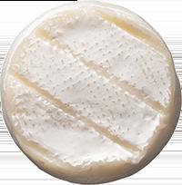 Supreme Brie bite
